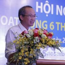 """Tạo dấu ấn, ông Dương Công Minh quyết """"thưởng nóng"""" cho nhân viên vượt chỉ tiêu"""