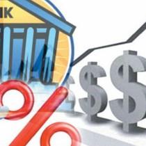Kết thúc tái cơ cấu giai đoạn 1: Agribank nợ xấu 73.472 tỷ đồng, SCB lãi dự thu cao nhất
