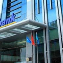Sacombank bổ nhiệm thêm Phó tổng giám đốc