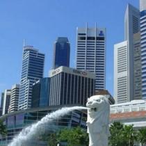 Nhà giàu Hồng Kông và Trung Quốc ồ ạt đổ tiền vào bất động sản Singapore