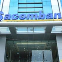 Sacombank lên tiếng về việc ông Trầm Bê bị bắt