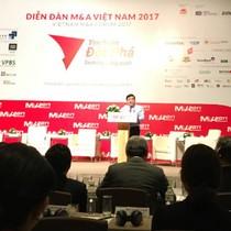 Bộ trưởng Bộ Kế hoạch và Đầu tư: Việt Nam sẽ nằm trong Top 4 ASEAN có môi trường đầu tư tốt nhất