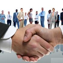 """M&A: Vì sao nhà đầu tư ngoại muốn """"bắt tay"""" với doanh nghiệp Việt 15-20 năm?"""
