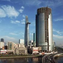 """VAMC """"trảm"""" Tháp Saigon One Tower để xử lý 7.000 tỷ đồng nợ xấu"""