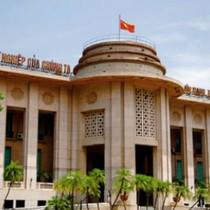 NHNN: Khởi tố nguyên Phó Thống đốc không ảnh hưởng đến hoạt động ngân hàng