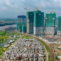 Tiêu thụ căn hộ tầm trung sẽ tăng lên 60%