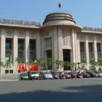 Việt Nam sẽ hỗ trợ các nhà đầu tư tham gia tái cơ cấu ngân hàng yếu kém