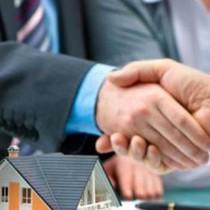 800 triệu USD chuyển nhượng bất động sản trong 9 tháng đầu năm 2017