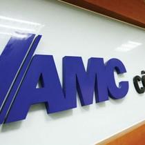 VAMC tăng lãi suất tham chiếu lên 9,9%/năm
