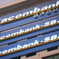 Thôi nhiệm Chủ tịch Sacombank – SBA