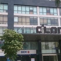 Handico thoái hết 10% vốn tại CLand