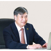 Vietcombank thay đổi nhân sự cấp cao