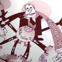 Nhiều sếp ngân hàng sẽ không được kiêm nhiệm ở các công ty khác