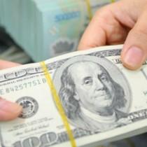 Cuối năm, tỷ giá sẽ ổn định?