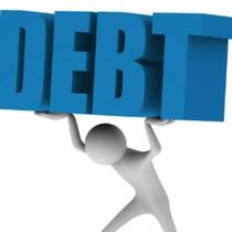 BIDV rao bán khoản nợ 2.200 tỷ đồng của công ty Thuận Thảo Nam Sài Gòn