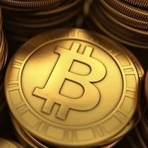 Ngân hàng Nhà nước sẽ quản lý chặt các giao dịch tiền điện tử