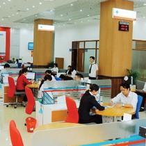 Vietinbank cần nâng cao năng lực cạnh tranh, kiểm soát cơ cấu tín dụng