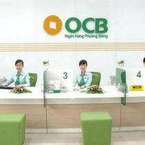 """Chuẩn Basel II của OCB còn phải chờ Ngân hàng Nhà nước """"xác thực"""""""