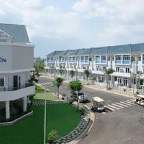 KDH: Ba quỹ ngoại đăng ký bán 7 triệu cổ phiếu