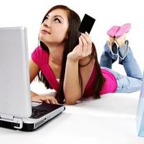 Bán hàng qua mạng không đăng ký phạt đến 100 triệu đồng