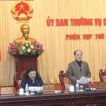 Không cấm nhập khẩu phế liệu, Việt Nam thành… bãi rác