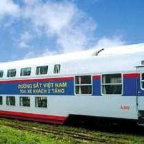 Bị tạm dừng công tác, Giám đốc Ban quản lý Dự án đường sắt nói gì?