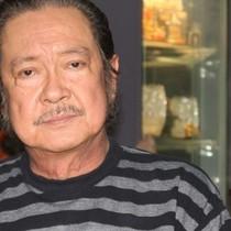 Nghệ sỹ Chánh Tín sẽ kiện đến cùng người tung đoạn ghi âm tố quỵt nợ