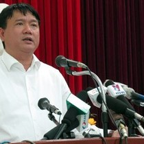 """Vụ rơi sắt chết người: """"Tổng thầu Trung Quốc phải chịu trách nhiệm chính"""""""
