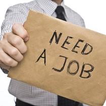 Đặc điểm lao động trẻ Việt Nam: Sẵn sàng rời quê hương tìm việc làm