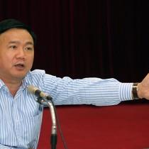"""Cao tốc Hòa Lạc - Hòa Bình: """"Chậm do Ban quản lý dự án quá kém!"""""""