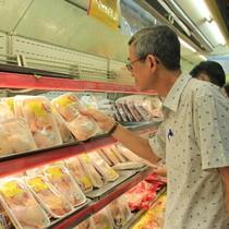 """""""Mỹ không bán phá giá thịt gà tại thị trường Việt Nam!"""""""