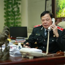 """Người Việt trong hồ sơ Panama: """"Chưa thể khẳng định phạm luật hay sai trái!"""""""
