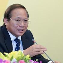 """""""Các nhà mạng lớn Việt Nam dùng công nghệ Trung Quốc là do hoàn cảnh lịch sử"""""""