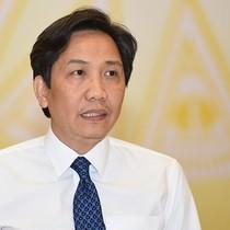 Bộ Nội vụ sẽ thanh tra đột xuất Sở có 44 lãnh đạo, 2 nhân viên
