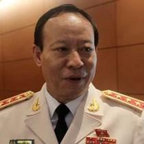 """Thứ trưởng Bộ Công an nói về vụ ông Vũ Đình Duy """"ra nước ngoài chữa bệnh"""""""