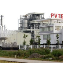 """""""Truy"""" trách nhiệm vụ lỗ nghìn tỷ của dự án ethanol và Xơ sợi Đình Vũ"""