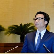 80% nhân lực Việt Nam bị công ty nước ngoài đánh giá chưa đạt yêu cầu