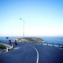 Chỉ đạo nổi bật: Sắp có tuyến đường bộ ven biển qua tỉnh Nam Định