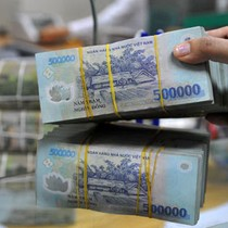 Hà Nội: Thưởng Tết cao nhất 205 triệu đồng
