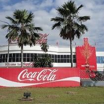 Coca-Cola đầu tư thêm 580 triệu USD vào Việt Nam
