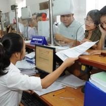 Hà Nội bỏ ý tưởng cấm công chức xăm hình, bắt mặc váy dài đến gối