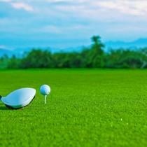 Thủ tướng đồng ý cho xây sân golf 600 tỷ tại Cam Ranh