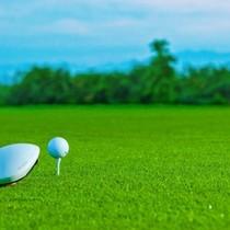 Chỉ đạo nổi bật: Thủ tướng đồng ý cho xây sân golf 27 lỗ tại Cam Ranh