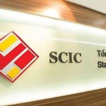 """173 doanh nghiệp dùng dằng không muốn """"về một nhà"""" với SCIC"""