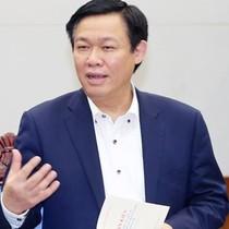 """Phó thủ tướng yêu cầu xử nghiêm doanh nghiệp nhà nước """"ém"""" thông tin"""