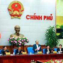 """Thủ tướng khen TP.HCM quyết liệt """"đòi"""" vỉa hè cho người đi bộ"""