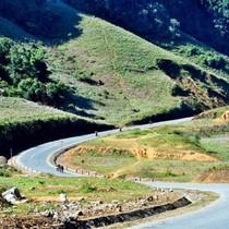 Sắp làm cao tốc Hòa Bình - Mộc Châu, rút ngắn thời gian Hà Nội đi Sơn La còn 2 giờ