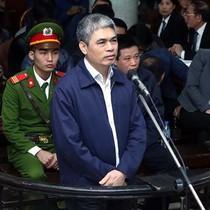 """Cựu Chủ tịch PVN """"mai mối"""" cho Hà Văn Thắm, Phạm Công Danh trong cuộc gặp nghìn tỷ"""