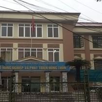 """Chỉ đạo nổi bật: Làm rõ vụ bổ nhiệm """"thừa"""" 23 cán bộ ở Thái Nguyên"""
