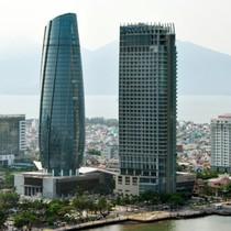 Công bố năng lực cạnh tranh cấp tỉnh: Đà Nẵng tiếp tục dẫn đầu, Hà Nội xếp thứ 14